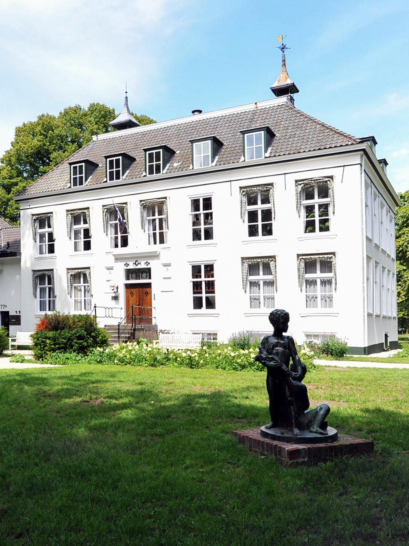 Marlot - Den Haag