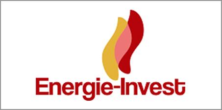 Energie Invest