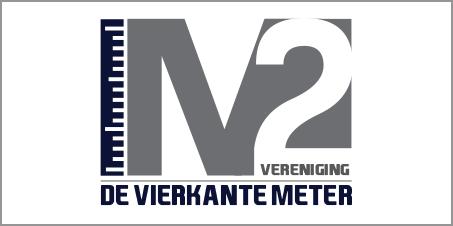 Vereniging De Vierkante Meter